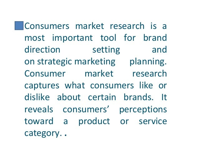Popular 'Customer Relations & Services' Terms