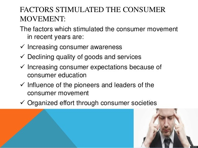 consumer activism and resistance movements According to bakhtin, in this movement the 'consumer' in some way becomes   12this activist stance stems from a wider resistance to perceived hegemonic.