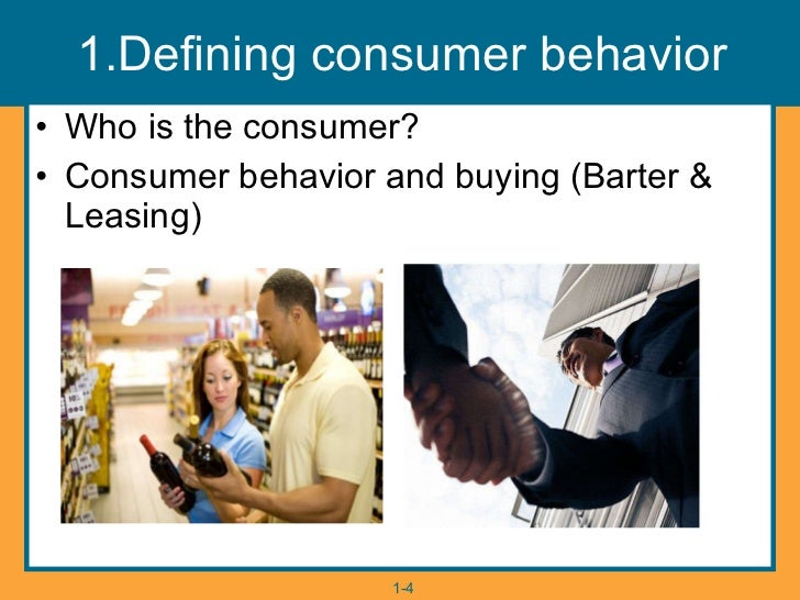 internet marketing consumer behaviour online Consumer behaviour creative marketing  consumer behavior 8 types of online shoppers  are on the cusp of buying online they are capable internet and computer .