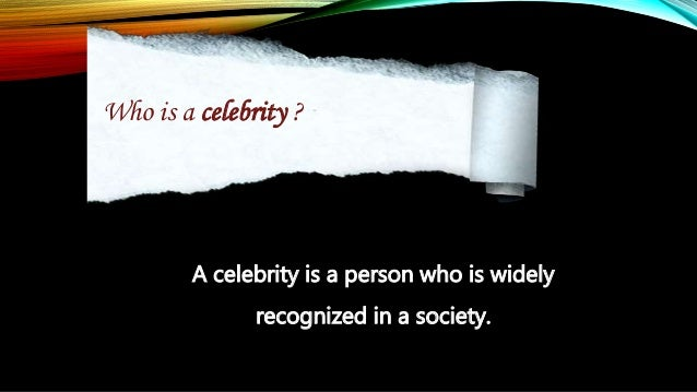 Measuring effectiveness of celebrity endorsements