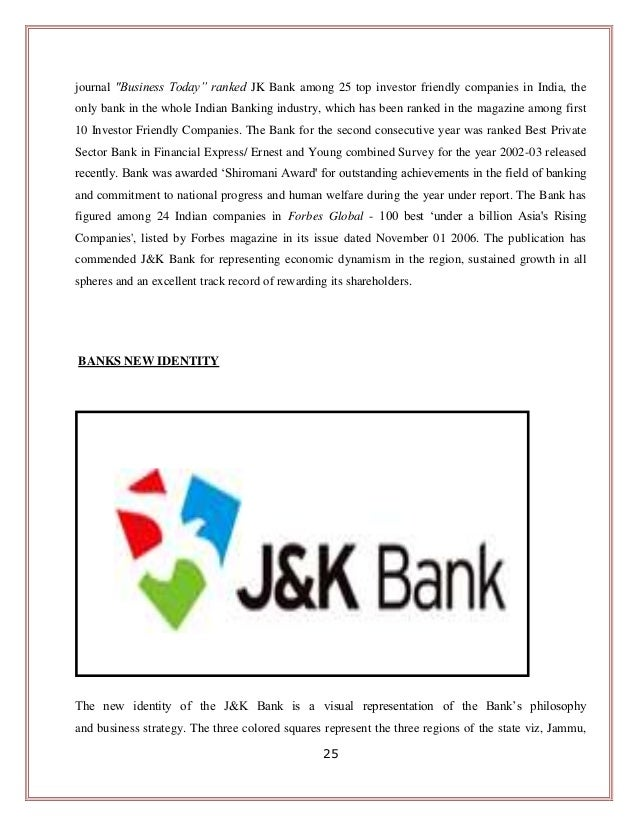 questionnaire on consumer perception towards e banking Consumer behaviour towards e-banking- final report  on internet banking services questionnaire  of customer perception towards e-banking services offered in .