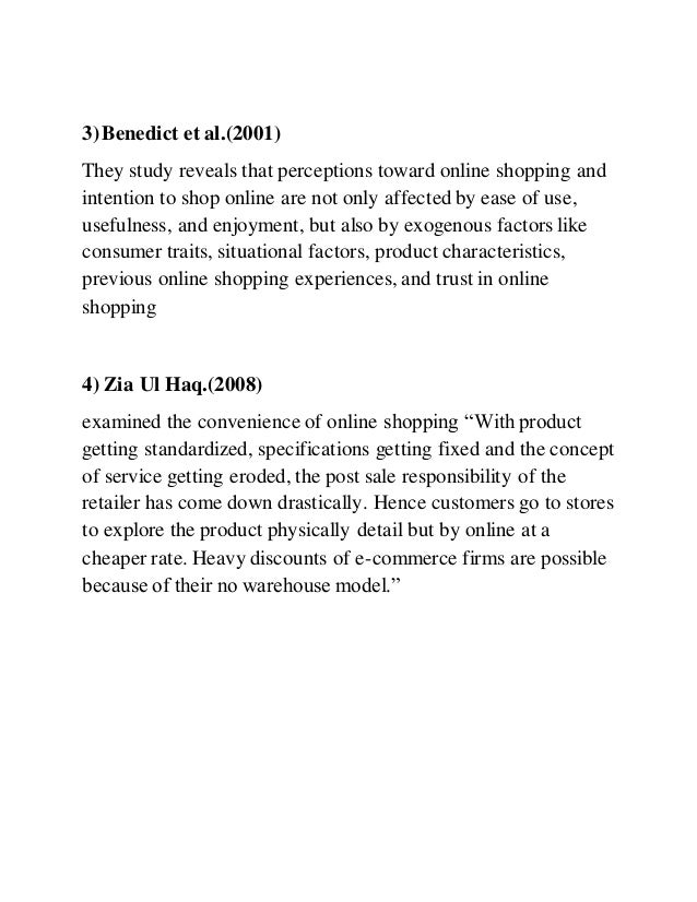 literature review for consumer perception on diary milk Perception of brand extension by consumers of kolkata indrani saha, mcom milk (the parent brand) literature review.