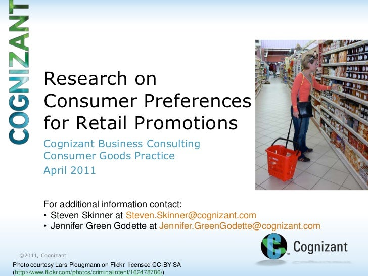 Government Regulations That Affect Marketing in Retail