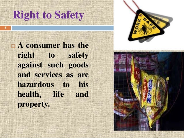 consumer ethics This study explores the ethical ideologies and ethical beliefs of african american consumers using the forsyth ethical position questionnaire (epq) and the muncy–vitell consumer ethics questionnaire (mvq).
