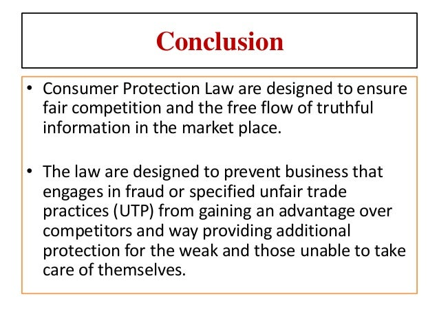 consumer protection act pdf in hindi