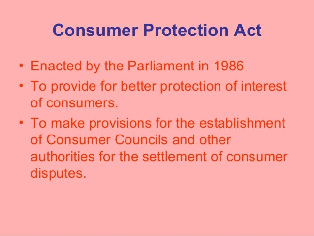 consumer protection law of uae In the past five years kuwait has been steadily pursuing the development and  modernization of its laws and regulations to reflect the nation's current and.