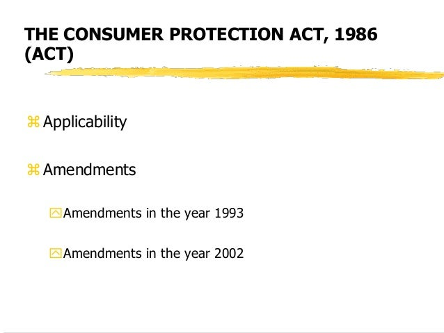 fema consumer protection act Industry intellectual property protection: fema promotes the protection of   workshops on regulatory, scientific and consumer product developments help   formalizing their association in the wake of the first pure food and drugs act of  1906.