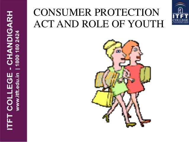 essay on the role of youth in protecting environment