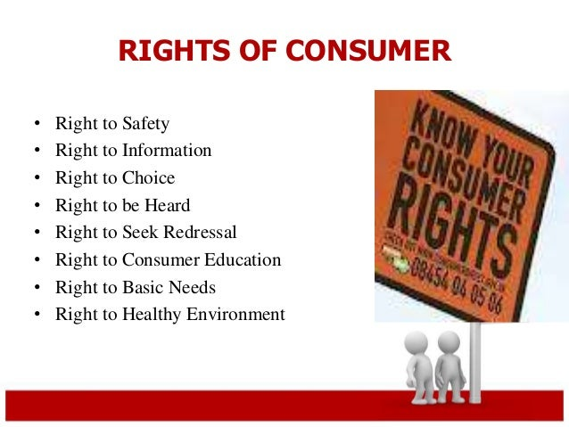 right to information act pdf
