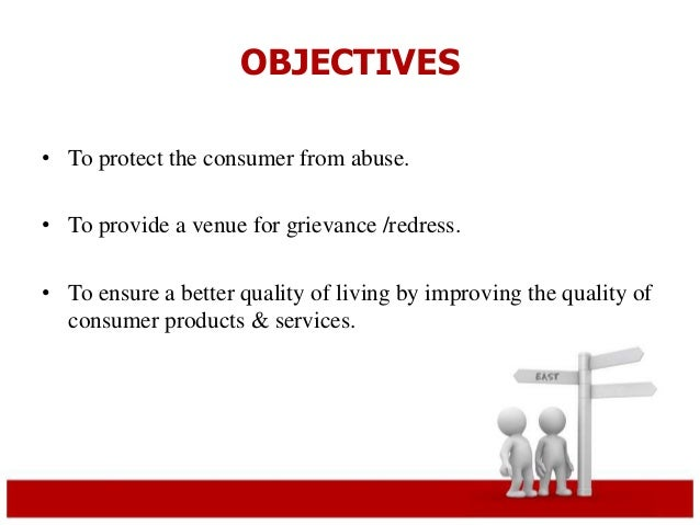 objectives of consumer awareness Keywords: electric vehicles consumer awareness international i introduction   an annual event that aims to increase awareness of evs it.