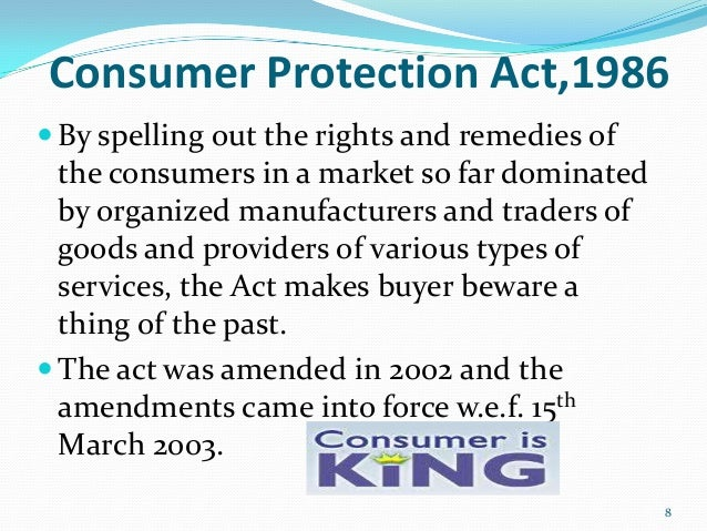 consumer protection act essay Consumer protection act  and relief available to him under consumer protection act • consumer organisations-it play an  essay online course .