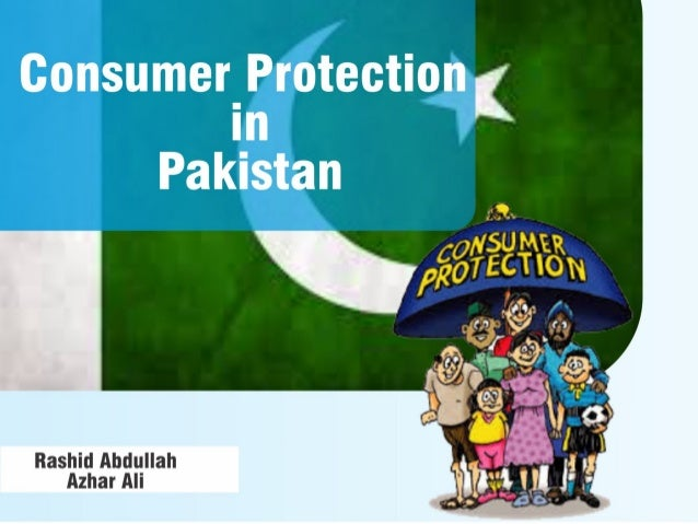 • What is Consumer Protection • Objectives • Important Definitions • Rights of Consumer • Structure • Laws and Act • Issue...