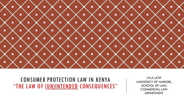 african customary law in kenya pdf