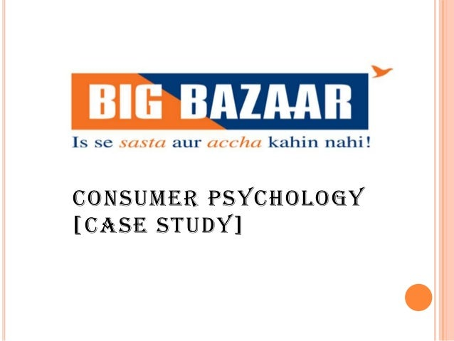 Giant Consumer Products Harvard Case Solution & Analysis
