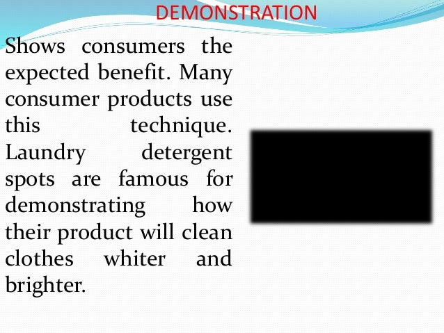 consumer behaviour case bayer ibuprofen essay Posts about essays written by sciencepolicyforall  public health campaigns and their impact on consumer behavior  case represents the consequence—perhaps.