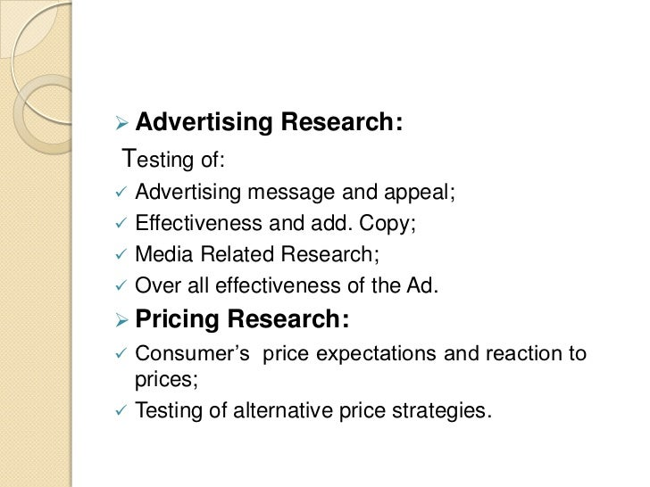 consumer research and promotional message Advances in consumer research volume 11, 1984 pages 638-643 informational and transformational advertising: the differential effects of time christopher p puto, duke university.