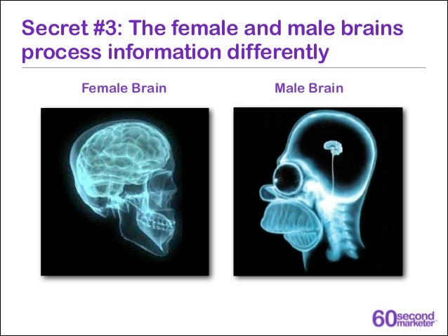 Secret #6: The brain wants to create as much dopamine as possible