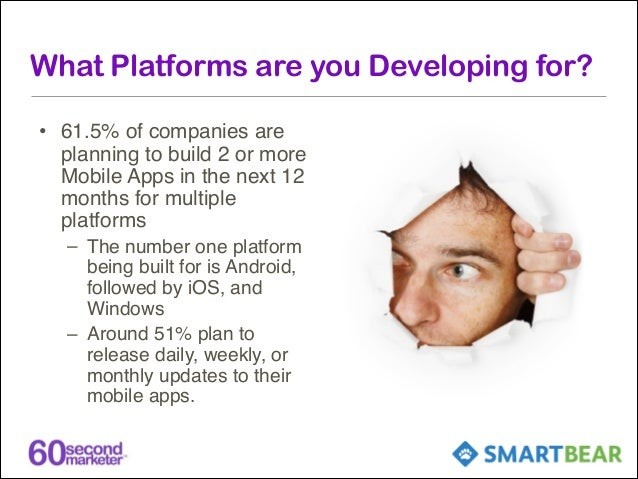 A 10-Step Program to Help You Get Your App Discovered and to Help You Make Some Money as a Result