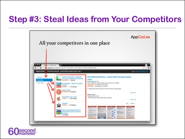 Step #7: Use Sophisticated Tools to Track Results