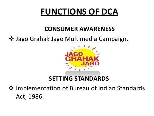 bureau of indian standards download pdf. Black Bedroom Furniture Sets. Home Design Ideas