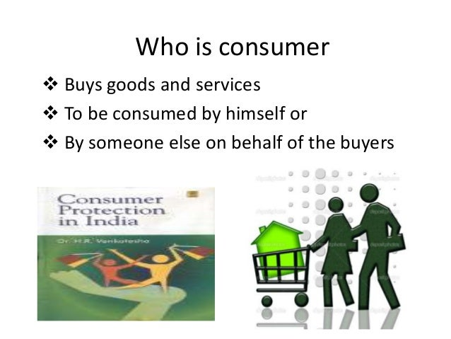 goods and services powerpoint Goods and services grade 3 social studies online blueprint skill economics  identify examples of private and public goods and services goods and services.