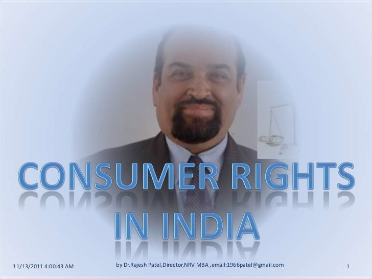 11/13/2011 4:00:43 AM   by Dr.Rajesh Patel,Director,NRV MBA ,email:1966patel@gmail.com   1