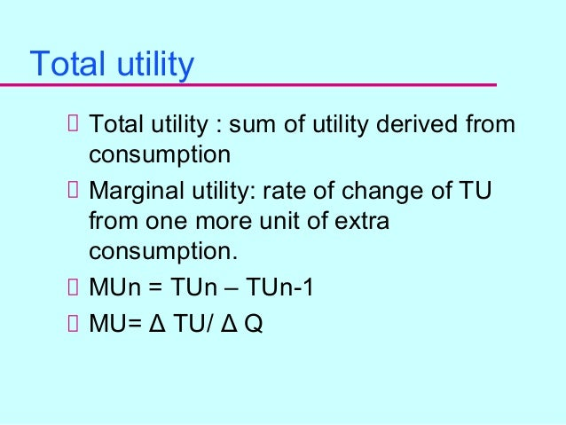 the concepts and assumptions of utilitarianism The main concept of utilitarian or happiness theory by john stuart mill1  while  bernard williams offers a critique of utilitarian assumptions, at the same time.