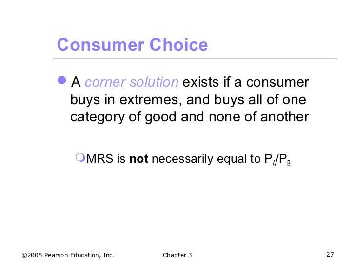 consumer theory The consumer theory 29 likes media/news company.