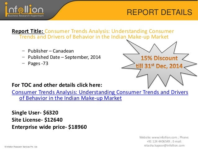 consumer trends analysis understanding consumer trends The implications of five trends driving novel changes in consumer spending and behavior could alter the trajectory of retailers and consumer goods companies for decades 2016 retail and consumer products trends and analysis and performance.