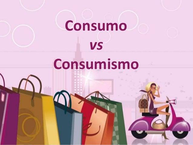 Free Powerpoint Templates 1Free Powerpoint Templates Consumo vs Consumismo