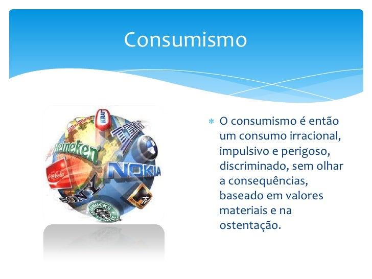 A contribuicao da sociologia da educacao para compreencao da educacao escolar 5