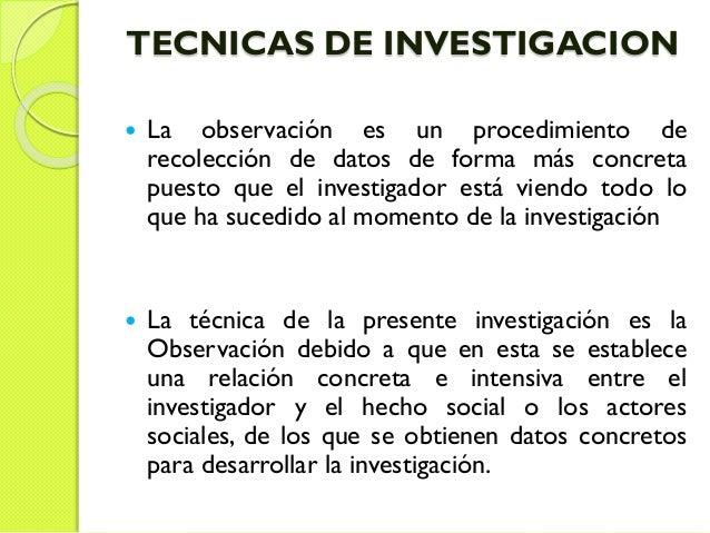 INSTRUMENTO DE RECOLECCION DE DATOS  El cuestionario es un instrumento que el grupo investigador ha utilizado y está form...