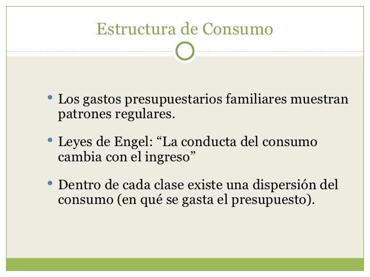 Consumo e-inversion-1 Slide 2