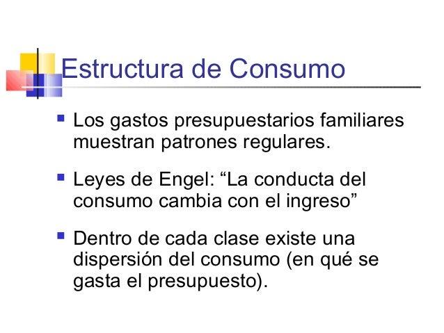 Consumo, ahorro e inversión. (1) Slide 2