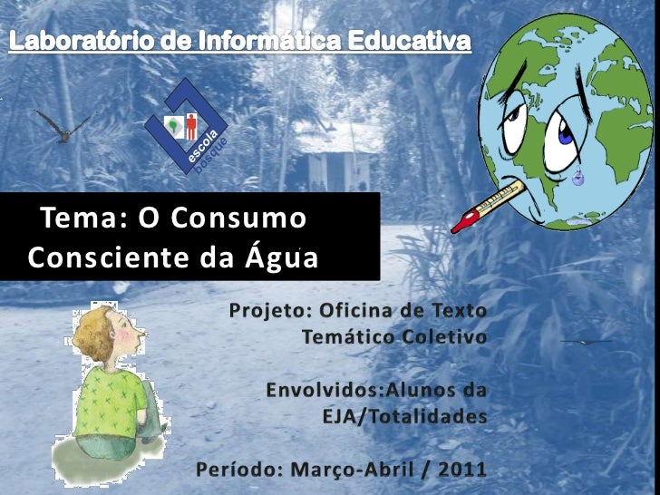 Consumo consciente agua eja for Oficina de consumo gijon