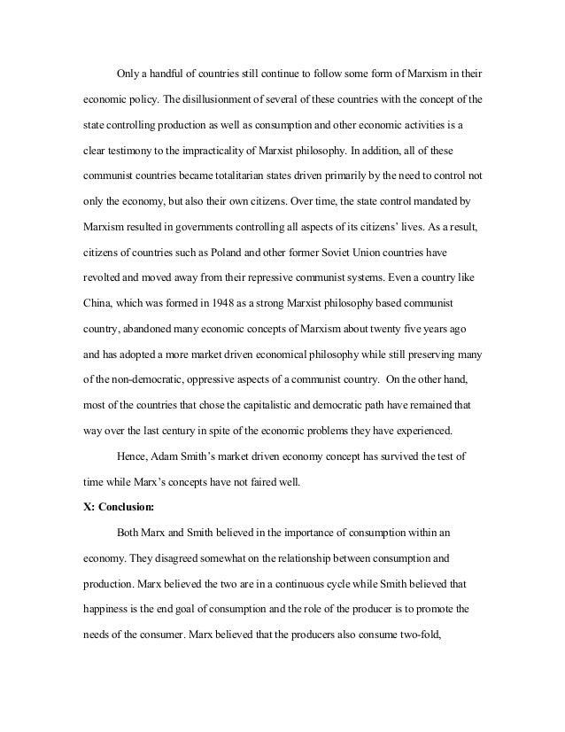 english essay my house jose rizal
