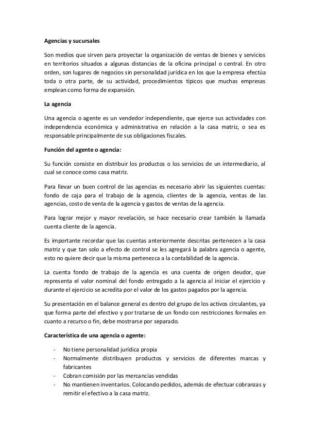 Cont avanzada agencias y sucursales for Buscador de sucursales