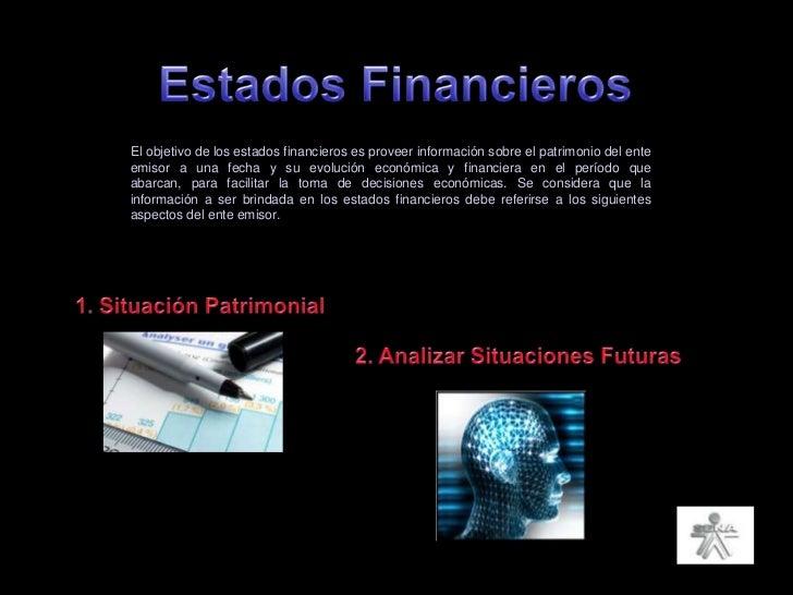 Contabilidad, cuentas   ´´T´´ , Puc ( Plan Unico de Cuentas ) Slide 3