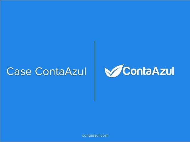 Case ContaAzulcontaazul.com