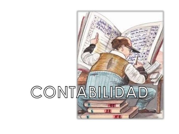 Inventarios                      compra        Activo fijo, depreciación                                    cambio de prod...