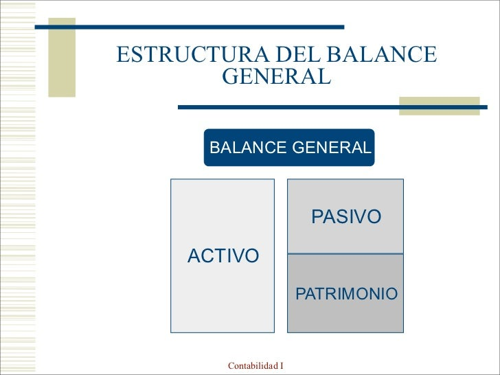 Contabilidad en PDF