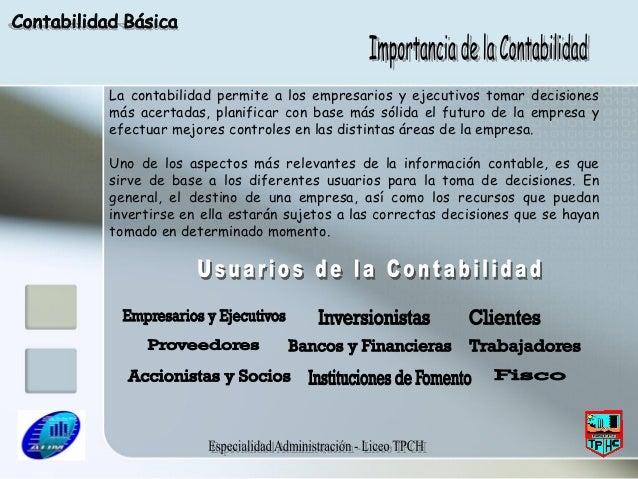 Contabilidadbasica 110127151538-phpapp02[1] Slide 3