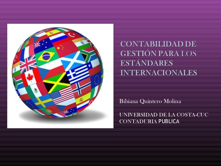 Bibiana Quintero MolinaUNIVERSIDAD DE LA COSTA-CUCCONTADURIA PUBLICA
