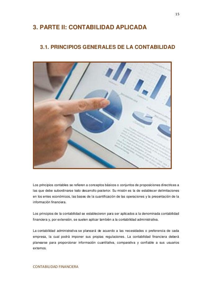 contabilidad-financiera-15-638.jpg?cb=1467139653