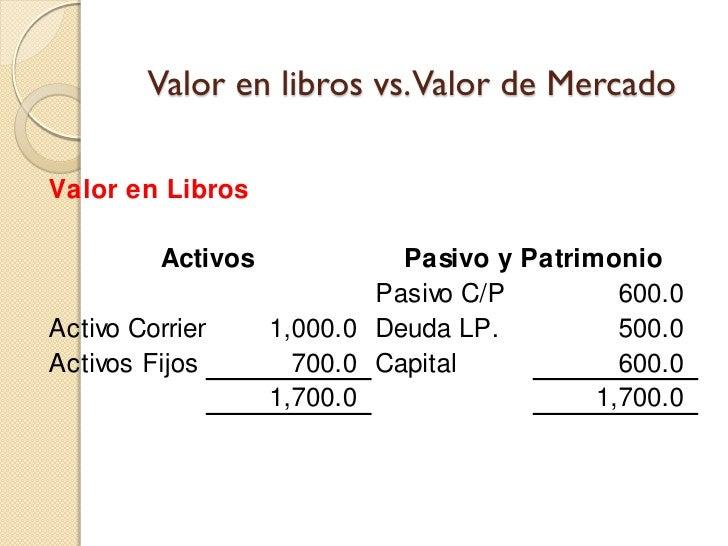CONTABILIDAD FINANCIERA (PARTE 1)
