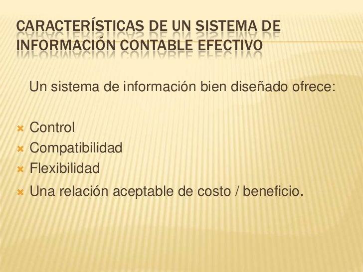 OBJETIVOS DE LA INFORMACIÓN CONTABLE.    Según el Decreto 2649 Reglamento General de la Contabilidad    en Colombia, en su...