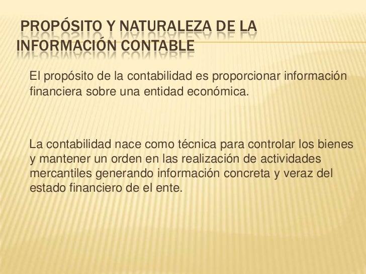 ESTRUCTURA DE UN SISTEMA CONTABLE    Un sistema de información contable sigue un modelo    básico y un sistema de informac...