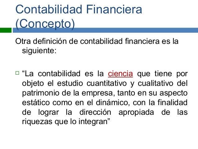 concepto de contabilidad de acuerdo a Manual de contabilidad gubernamental  de acuerdo con las normas técnicas, expedidas por ese  pero sin profundizar en los conceptos, se inicia con la.