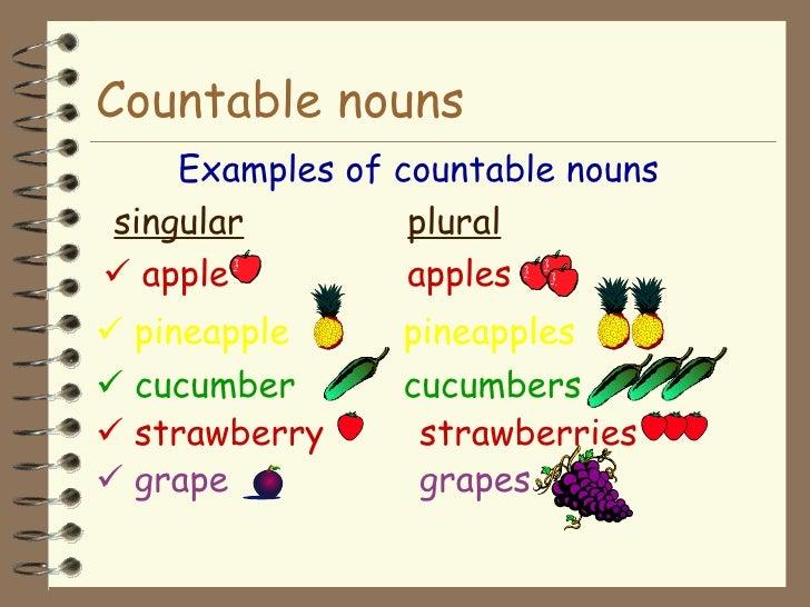 Mass nouns png transparent mass nouns. Png images. | pluspng.