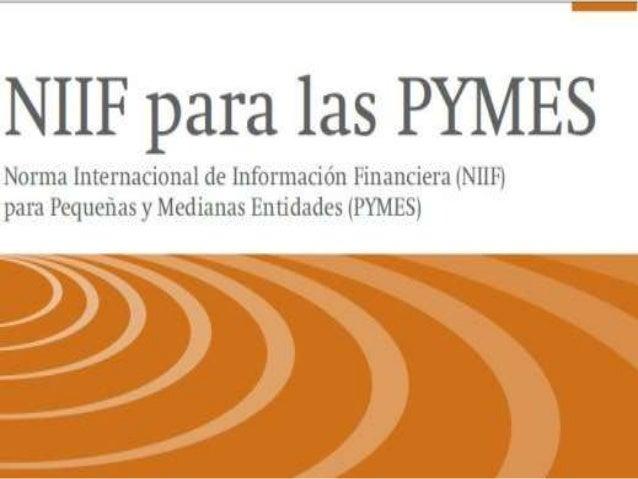 La mayoría de las empresas en Colombia son pymes y necesitan estar a la vanguardia de la economía mundial para competir co...